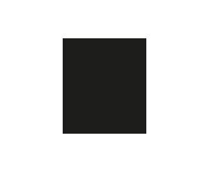 LogoLucaMenegatti
